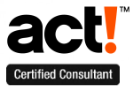 ACT! Certified Consultant