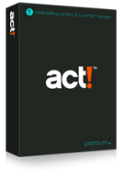 Act! Growth Suite